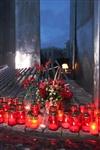Свеча памяти, Фото: 54