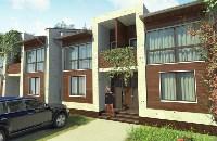 Строящиеся жилые комплексы Тулы. Часть 2, Фото: 7