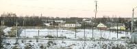 Футбольное поле в Плеханово, Фото: 1