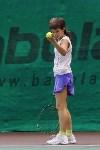 Новогоднее первенство Тульской области по теннису, Фото: 19