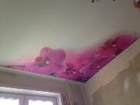 Делаем ремонт в доме или квартире, Фото: 1