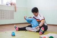 Занятия с особенными детьми в Туле, Фото: 55