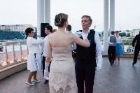 Танцевальный вечер на ротонде, Фото: 37