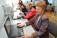 В Туле стартовал совместный проект ПФР и Ростелекома «Азбука интернета», Фото: 6