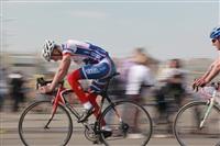 Велогонка критериум. 1.05.2014, Фото: 18