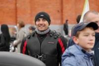 Закрытие мотосезона в Новомосковске-2014, Фото: 70