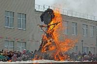 Масленица-2020, Фото: 93