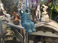 АРТХОЛЛ, салон подарков и предметов интерьера, Фото: 27