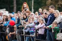 Школодром-2017, Фото: 93