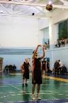 Тульская Баскетбольная Любительская Лига. Старт сезона., Фото: 25