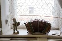 Музей «Гармони деда Филимона», Фото: 37