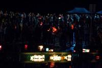 Фестиваль водных фонариков., Фото: 20