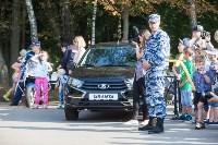 «Школодром-2018». Было круто!, Фото: 640