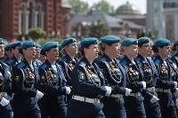 Парад Победы в Туле-2019, Фото: 93