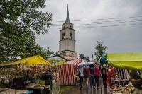 Фестиваль крапивы 2015, Фото: 54