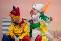 Открытие детского сада №19, 12.01.2016, Фото: 39