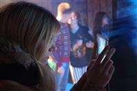 Стоунер-фест в клубе «М2», Фото: 6
