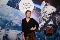 #10yearschallenge от «Дом.ru»: Как изменился мир интернета за десять лет?, Фото: 24