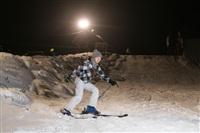 Туляки, пора вставать на лыжи и коньки!, Фото: 14