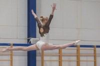 Первенство ЦФО по спортивной гимнастике, Фото: 156