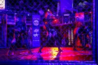 Клуб Хулиган Fight Show, Фото: 5