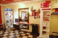 Арина, салон-парикмахерская, Фото: 4