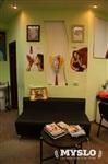 Fox-Art, студия красоты, Фото: 4