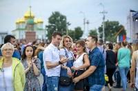 Концерт в День России 2019 г., Фото: 3