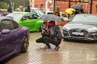 В Туле состоялся автомобильный фестиваль «Пушка», Фото: 12