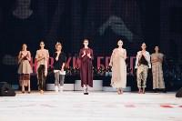 Тульские модели в Санкт-Петербурге, Фото: 4