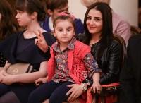 В Туле прошёл Всероссийский фестиваль моды и красоты Fashion Style, Фото: 120
