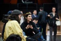Мастер-классы, встреча с художником и концерт «Касты»: «Октава» отмечает 3-й день рождения, Фото: 93