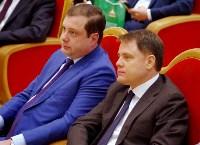 Владимир Груздев принял участие в открытии XIX Всемирного Русского Народного Собора, Фото: 1
