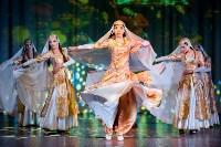 В Туле показали шоу восточных танцев, Фото: 19