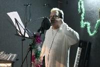 Тульские музыканты , Фото: 7