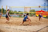 Пляжный волейбол 18 июня 2016, Фото: 6