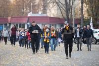 Матч Арсенал - Сочи, Фото: 30