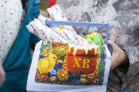 Тульские производители: Сделай ребенка счастливым – подари ему улыбку!, Фото: 34