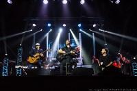 Концерт Эмина в ГКЗ, Фото: 34
