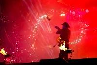 Концерт Макса Барских и Анны Седоковой, Фото: 4