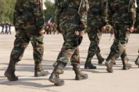 Военно-патриотической игры «Победа», 16 июля 2014, Фото: 14