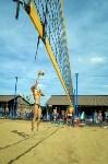 Турнир по пляжному волейболу TULA OPEN 2018, Фото: 103