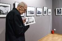 Открытие выставки Андрея Лыженкова, Фото: 38