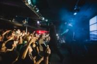 Каста в Туле, 26.10.2014, Фото: 48