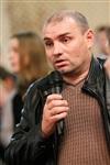 Владимир Груздев в Ясногорске. 8 ноября 2013, Фото: 84