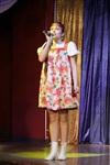 Мисс Выпускница – 2014, Фото: 9