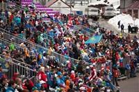 Горнолыжный спорт, женщины. Олимпиада в Сочи, Фото: 25