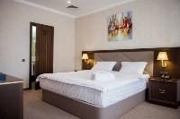 SK Royal, отель, Фото: 1