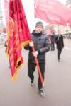 Митинг КПРФ в честь Октябрьской революции, Фото: 36