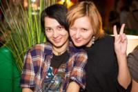 ROM'N'ROLL коктейль party, Фото: 97